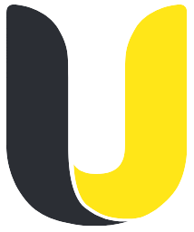 Ultralon