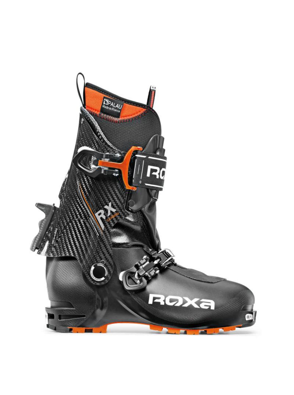 rx carbon 1200x1610px
