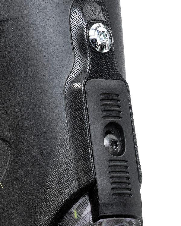 adjustable FWD lean 720x900px