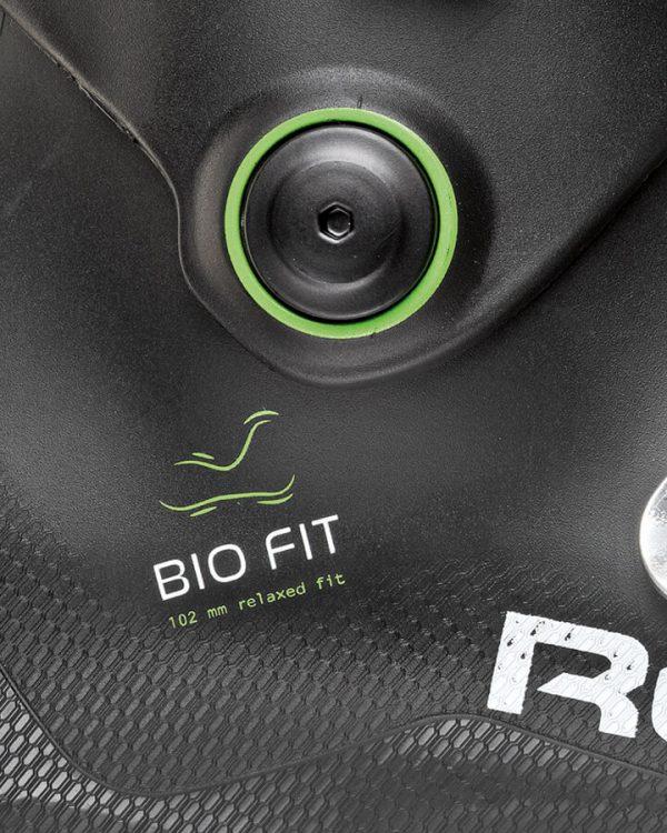 biofit 720x900px 5