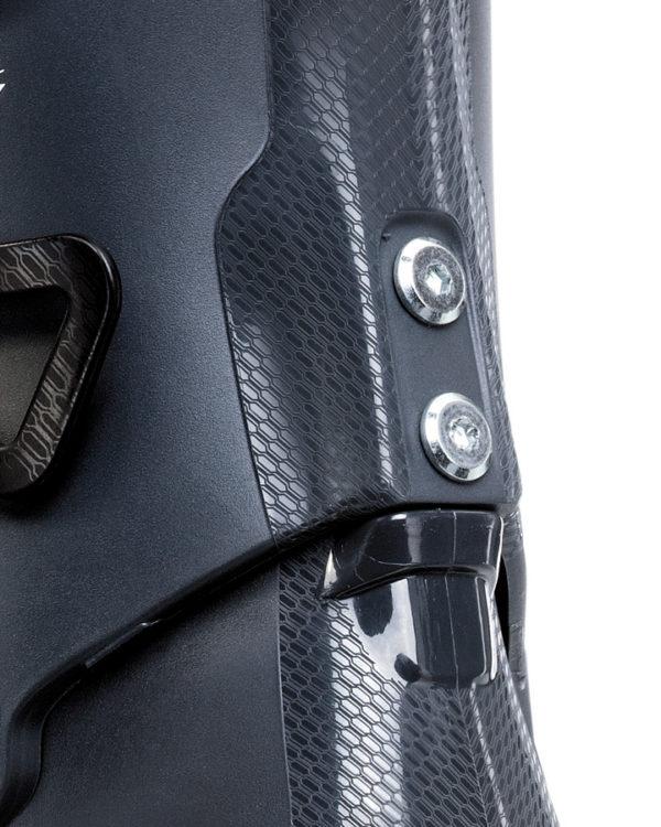 biometric stance rfit130 720x900px