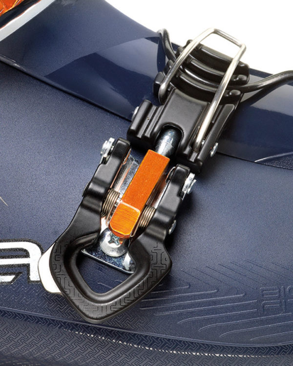 cable buckle 720x900px