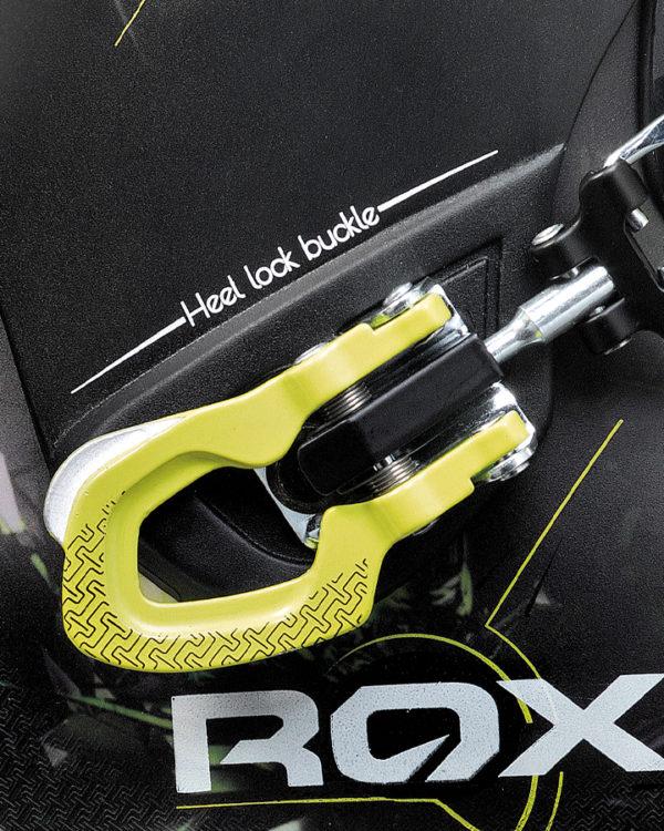 heel lock buckle 720x900px 3