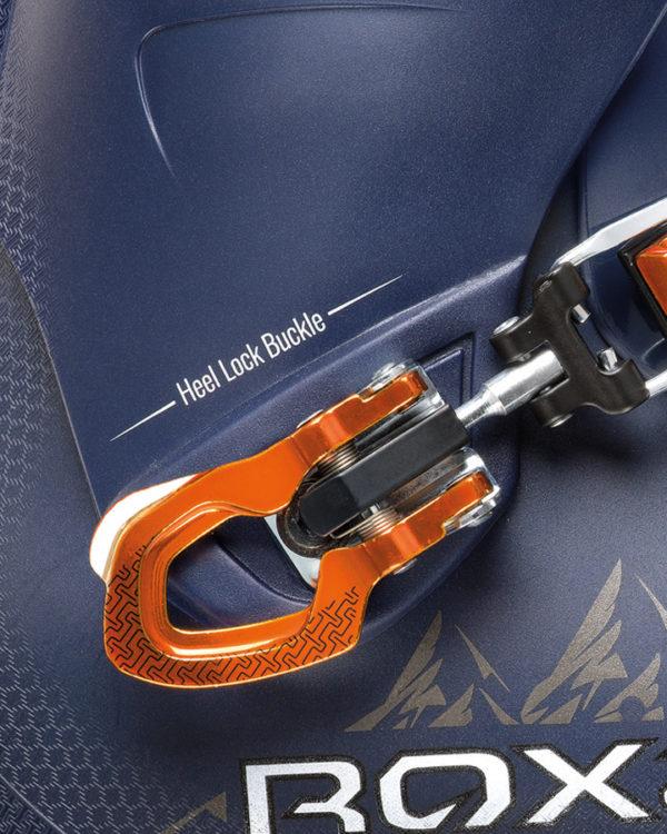 heel lock buckle 720x900px