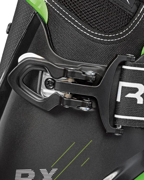 power strap buckle 720x900px