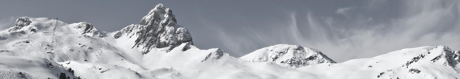 testata all mountain adeventure 1920x330 1