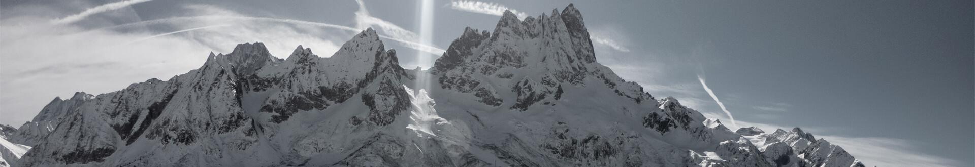 testata all mountain 1920x330 1