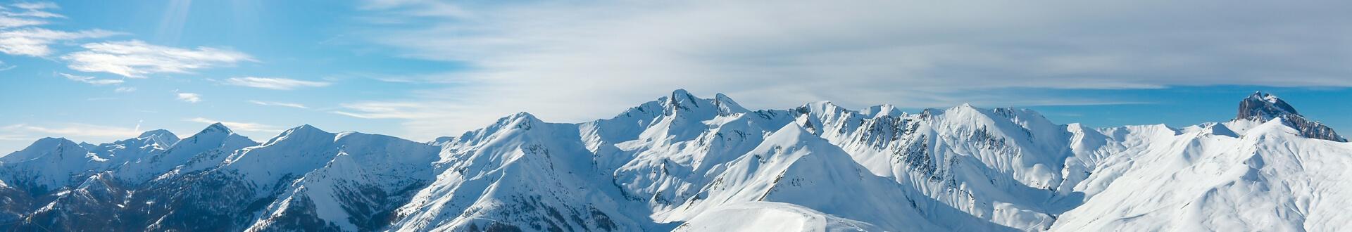 testata all mountain 1920x330 5