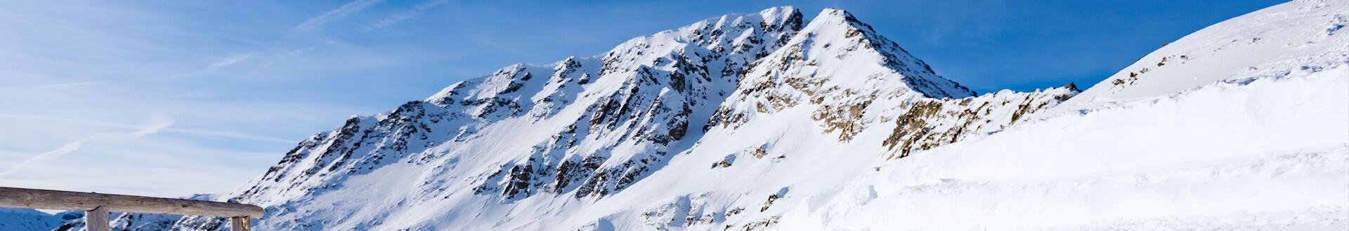 testata all mountain 1920x330 9