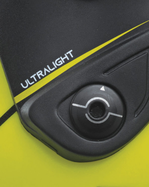 ultralight 720x900px