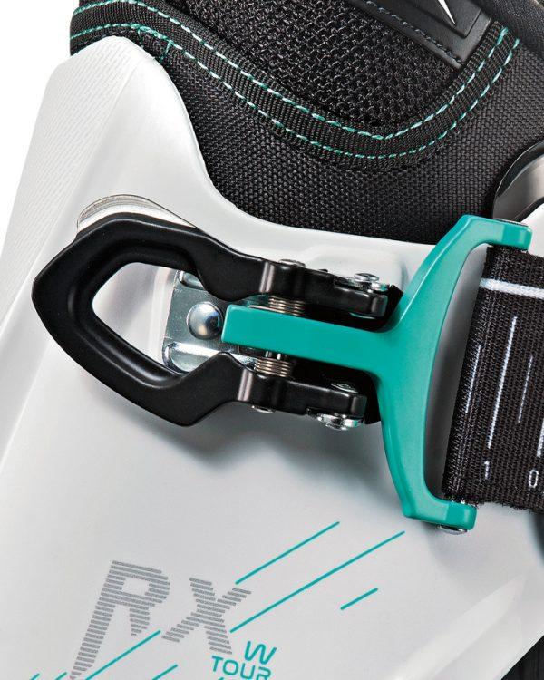 power strap bouckle rx tour w 720x900px 2