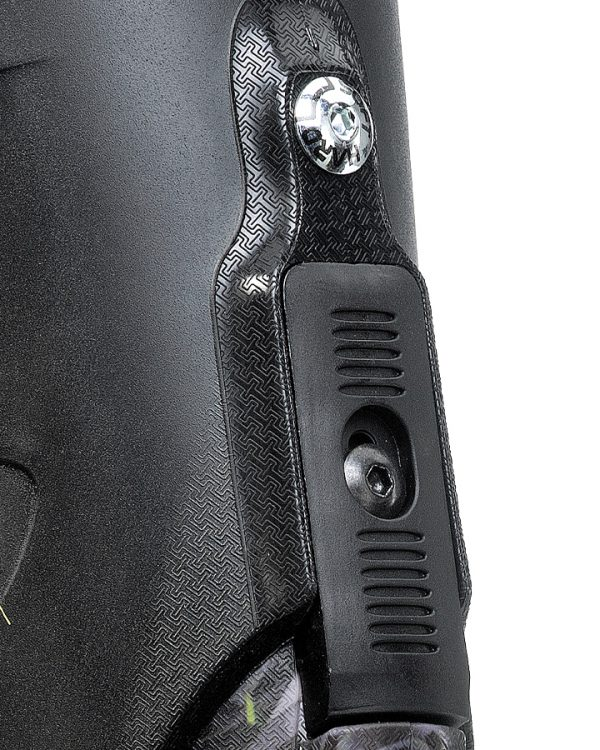adjustable FWD lean element110 720x900px