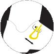 Optilock Logo 110px