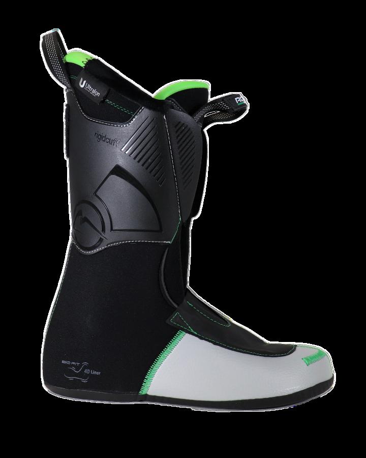 4d-biofit-liner-green